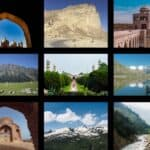 beautiful pictures of Pakistan